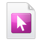 Windows Cursor Icon