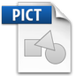 Picture File Icon